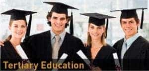 child education cost