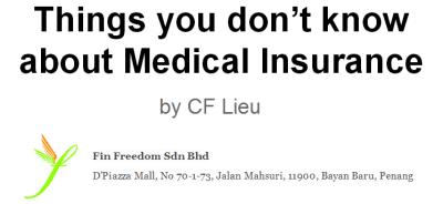 Fin Medical