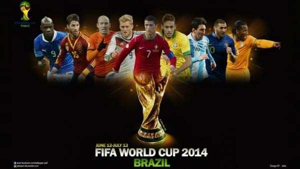 FIFA-World-Cup-2014-Brazil-free-wallpaper