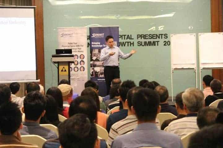 cflieu-financial-summit