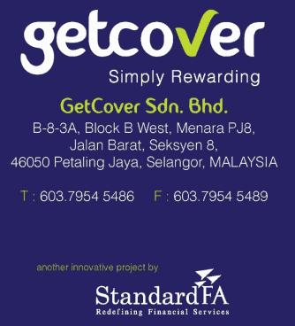 getcover standardfa