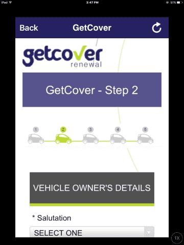 getcover step 2a