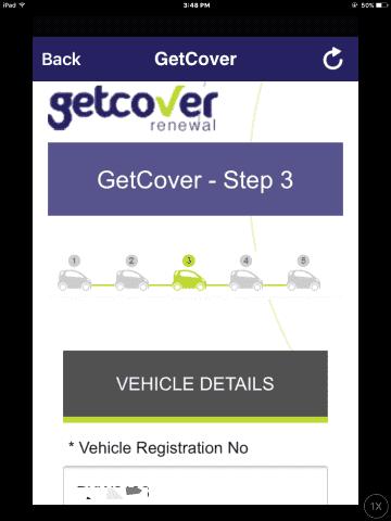 getcover step 3a