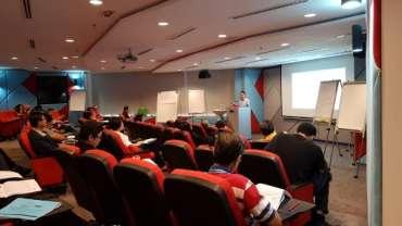 RHB-inv-bank-2018-seminar