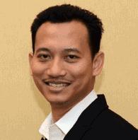 Saiful Amry Mahat, 42 (KL)