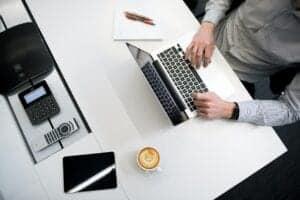 Installment Loans Online for Business Financing