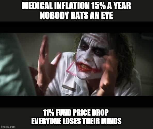 stashaway share price